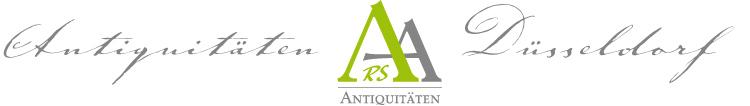 antiquit ten d sseldorf ankauf und sch tzung. Black Bedroom Furniture Sets. Home Design Ideas